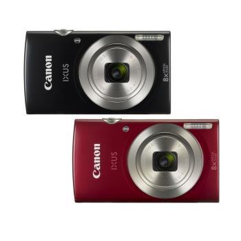 CANON IXUS 185 數位相機隨身機 (公司貨)