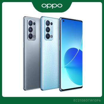 OPPO Reno6 Pro 5G智慧手機 (12G/256G)