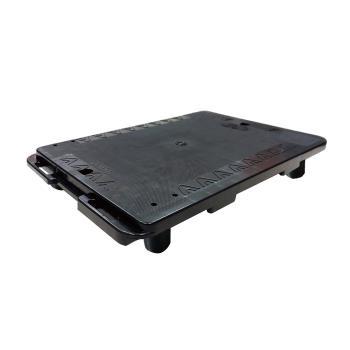 (2入組)勾勾樂 組合式 塑膠PP棧板 HS-680D