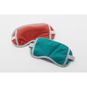夜療醫氧化石墨烯醫療級修護眼罩