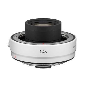 Canon 增距鏡 Extender RF 1.4x(公司貨)
