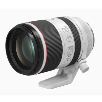 Canon RF 70-200mm F2.8 L IS USM 變焦鏡頭-公司貨