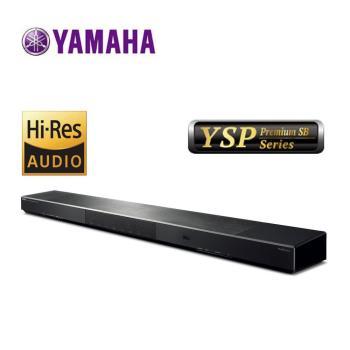 【整新福利品】YAMAHA 山葉  YSP-1600  5.1聲道無線家庭劇院