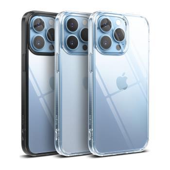 Rearth Apple iPhone 13 Pro (Ringke Fusion) 高質感保護殼