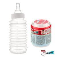 任選-AMOS 拋棄式奶瓶(1入)