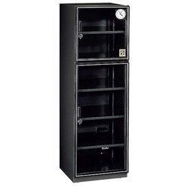 收藏家《189公升》全功能電子防潮箱AX-198