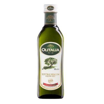 奧利塔特級初榨橄欖油單瓶體驗組