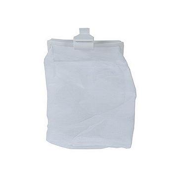 洗衣機過濾網~國際牌N.S(小)/聲寶牌(11KG)洗衣機棉絮濾網1組3個