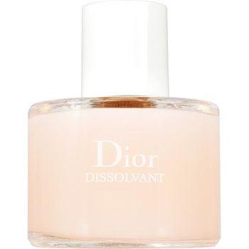 Dior 迪奧 潤澤卸甲油(50ml)