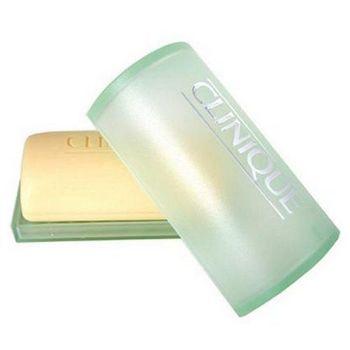 CLINIQUE 倩碧 三步驟洗面皂(加強型)(100g)