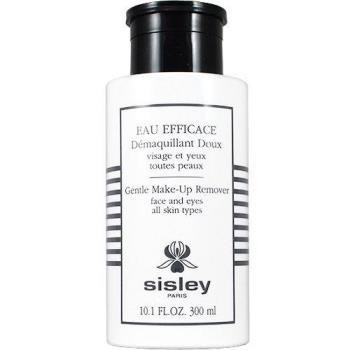 SISLEY 希思黎 極淨植物保養卸妝液(300ml)