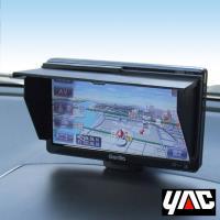 YAC伸縮式螢幕遮光罩(VP-72)