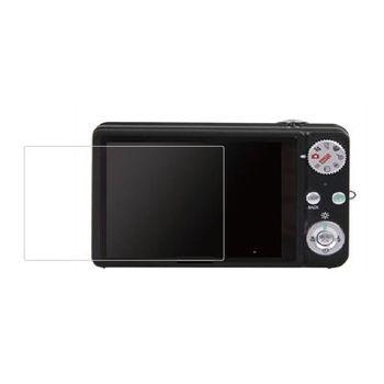 相機液晶寬螢幕專用 3.5吋(45.2x77.5mm)HC防刮透明螢幕保護貼