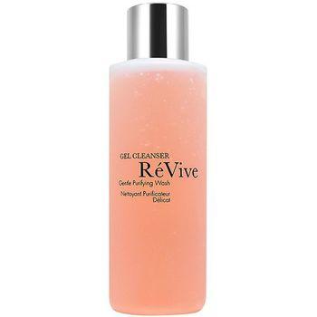 ReVive 精萃潔面凝膠(180ml)