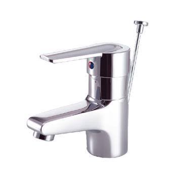【HCG】 LF3132E面盆用單孔混合省水龍頭