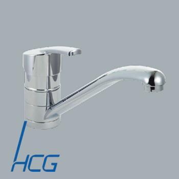 HCG和成省水廚房水龍頭KF518E