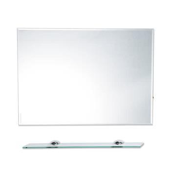 Aberdeen 除霧鏡長方鏡浴鏡W70XH50