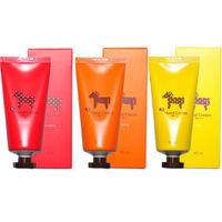 【韓國Jeju 】The Hand Cream馬油護手霜