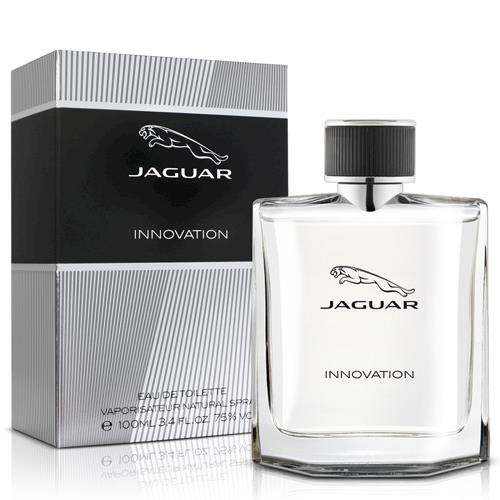 Jaguar積架 創新捷豹男性香水(100ml)