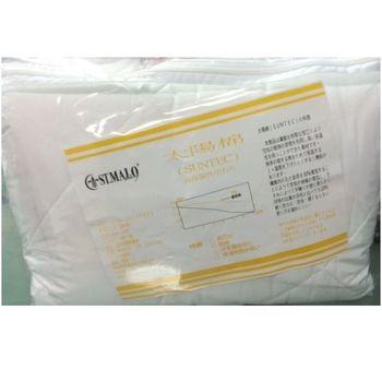 ST.MALO日本蓄熱輕量太陽棉被