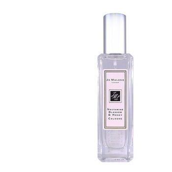 Jomalone 杏桃花與蜂蜜淡香水 30ml