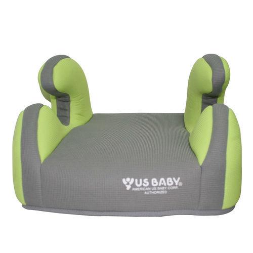 優生兒童汽車用增高坐墊