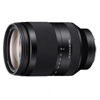 【SONY】FE 24-240mm F3.5-6.3 OSS (公司貨)