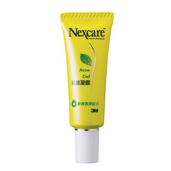 3M Nexcare 抗痘凝露15mL(3入)