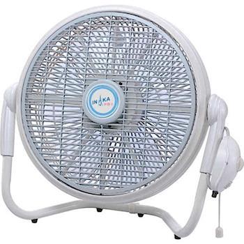 伊娜卡14吋多功能冷風扇 ST-5189