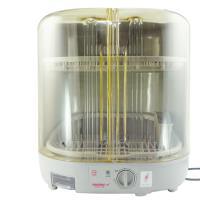 日象 旋扭直立式烘碗機 ZOG-178