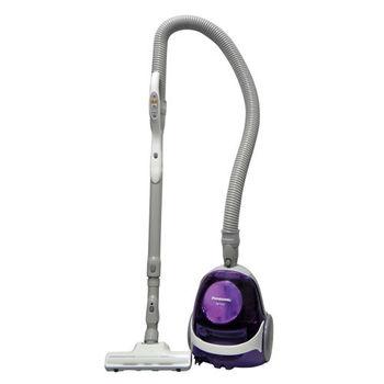 【Panasonic國際牌】450W無袋式HEPA級吸塵器 MC-CL733