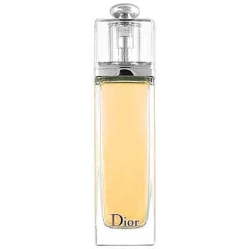 Dior 迪奧 癮誘超模淡香水(100ml)(無盒版)