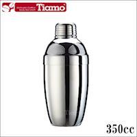 【Tiamo】日式調酒器 雪克杯 350cc(HC3132)