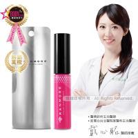 日本黑誕彩 睫毛賦活精華液(6ml/瓶)x1瓶