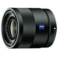 SONY E 24mm F1.8 ZA E環定焦鏡(中文平輸)