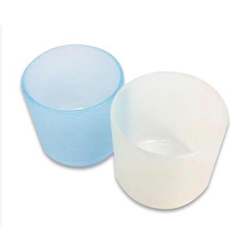 【Mrs.home】食用安心-矽膠水杯