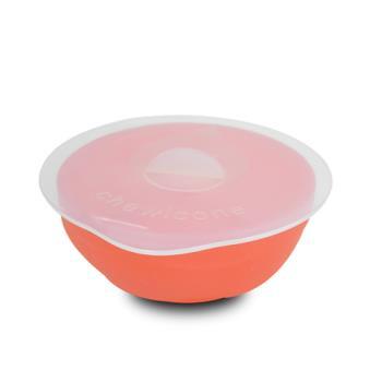 【Mr.home】食用安心-防塵矽膠水滴杯蓋