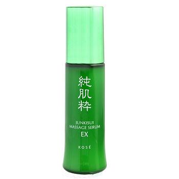 KOSE 高絲 純肌粹淨化美容液EX(60ml)