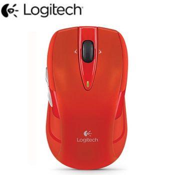Logitech羅技 M545 無線滑鼠