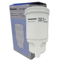 Panasonic國際牌電解水機專用濾心TK71601P