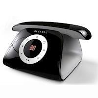 【ALCATEL阿爾卡特】數位無線電話 Connect