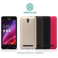 NILLKIN Asus ZenFone C ZC451CG 超級護盾硬質保護殼