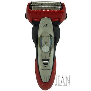 Panasonic國際牌 超跑系列三刀頭智能感知水洗電鬍刀ES-ST39