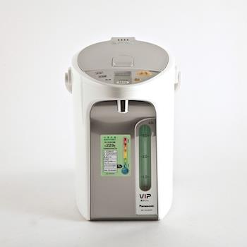 Panasonic 國際牌 4公升節能保溫熱水瓶 NC-HU401P