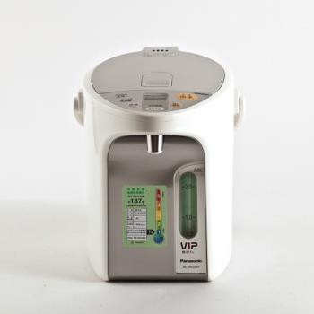 『Panasonic』☆國際牌  3L真空節能保溫熱水瓶 NC-HU301P