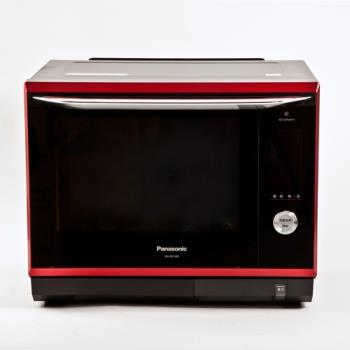 Panasonic國際牌 32公升蒸氣烘烤微波爐 NN-BS1000
