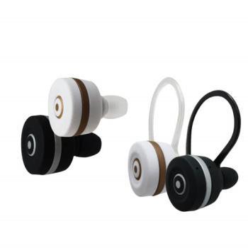 IS愛思 BL540 迷你3.0藍芽耳機