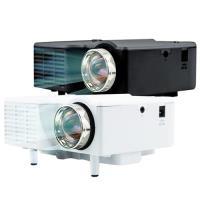 IS愛思 P-028 60吋行動微型投影機