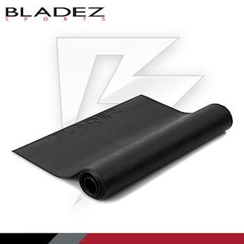 BLADEZ 吸音避震68吋地墊(家用)