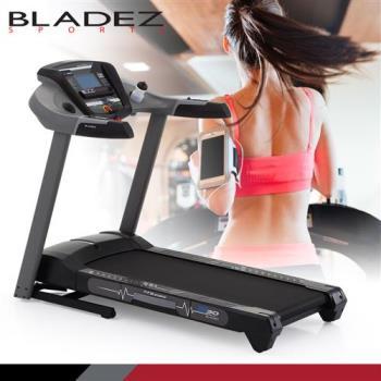 BLADEZ 跑步機ARES S30